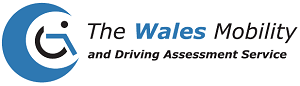 Cardiff - South Wales Mobility and Driving Assessment Service 02920 555130