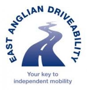 Thetford - East Anglian DriveAbility
