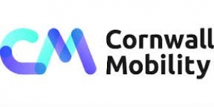 Truro - Cornwall Mobility