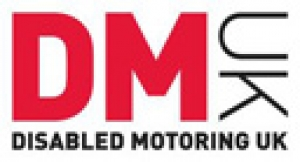 Disabled Motoring UK  - 01508 489 449