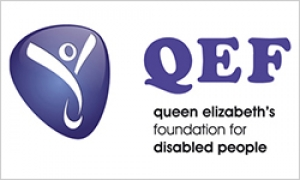 Queen Elizabeths Foundation - Carshalton  0208 7701151
