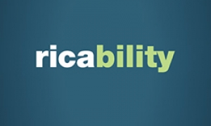 Ricability - Free practical advice for older and disabled people.
