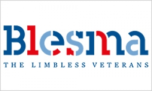 British Limbless Ex service Men Associaton 0208 5901124