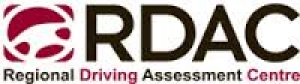 Birmingham - Regional Driving Assessment Centre 0845 3371540