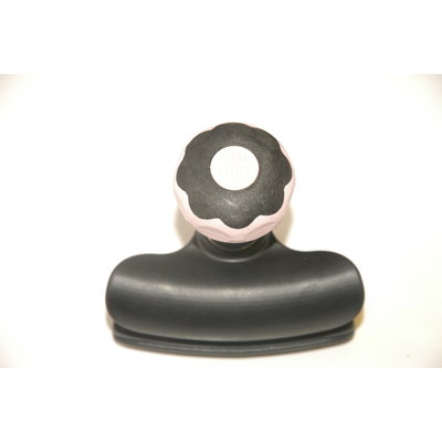 PINK QUICK RELEASE STEERING BALL